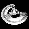 c-base - Logo