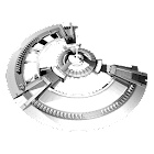 c-beam icon