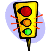 Traffic Light Changer