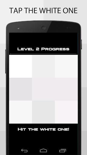 256 Shades of Greyscale