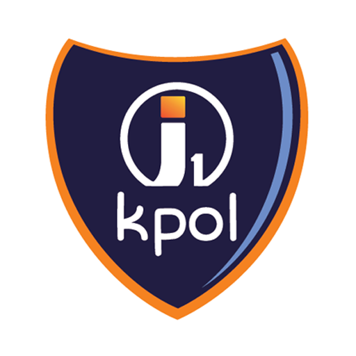 제이원 케이폴 LOGO-APP點子