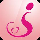 晨芳婦產科 icon