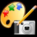 Lamo Paint icon