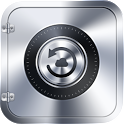 Vault Backup & Restore - Trial icon