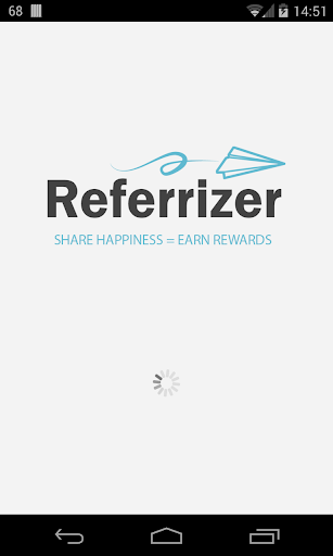 玩生活App|Referrizer免費|APP試玩