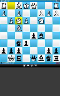 Chess Online - screenshot thumbnail