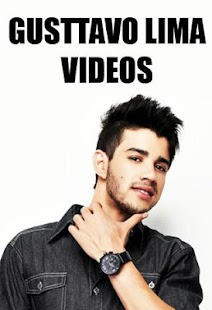 Gusttavo Lima Videos - screenshot thumbnail
