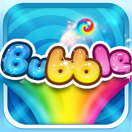 Bubble Free 休閒 App LOGO-APP開箱王