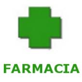 Open Data Farmacia