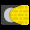 Moonshine Cipher icon