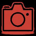 RetroShots for Instagram icon