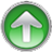 Fill-Up logo