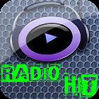 Radio HiT Romania icon