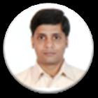 "Resume ""Rakesh Kumar Jha"" icon"