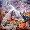 Ganga Chalisa icon