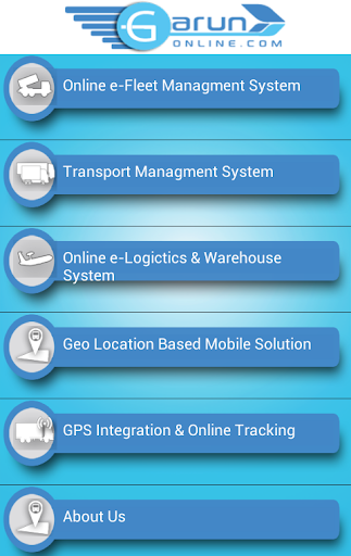 玩交通運輸App|garunonline.com免費|APP試玩