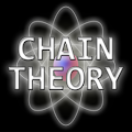 Download Chain Theory APK