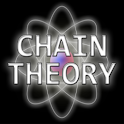 Chain Theory logo