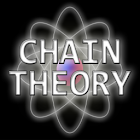 Chain Theory icon