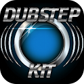Dubstep Kit™ icon