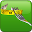 Diets for losing weight 1.43 APK for Android