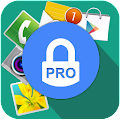 Apps Locker Master Pro APK for Bluestacks