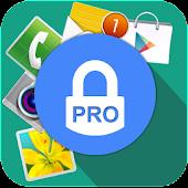 Apps Locker Master Pro