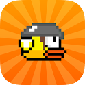 TimberBird icon