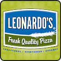 Leonardo's Pizza icon