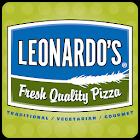 Leonardo's Pizza icon