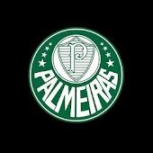 Palmeiras Noticias