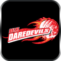 DD - IPL Cricket Fever icon