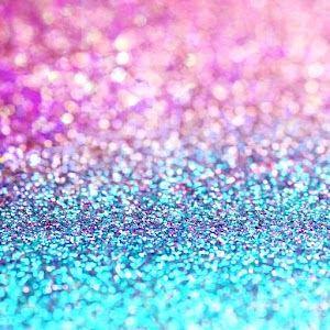 Glitter wallpapers android apps on google play for Wallpaper glitter home