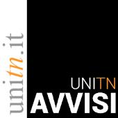 uniTN News
