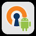 OpenVPN Installer logo