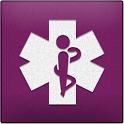 UPMC EMS Navigator icon