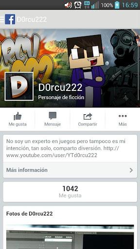d0rcu222