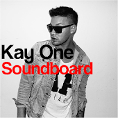 Kay One Soundboard