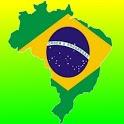 MPC Funk Brasil icon