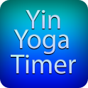 Yin Yoga Timer icon