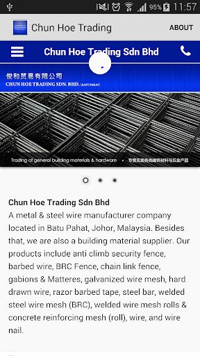 Chunhoe.com.my