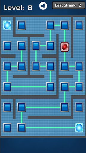 玩免費解謎APP 下載迷宫滑块 app不用錢 硬是要APP
