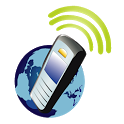 iTel Mobile Dialer Express icon