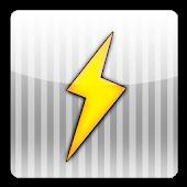 Speed Boost Pro