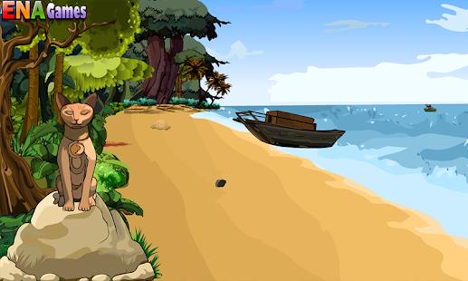 Java Island Escape 解謎 App-癮科技App