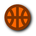 Basketball Highlights HD logo