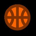 Basketball Highlights HD logo