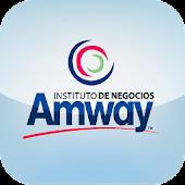 Instituto de Negocios Amway HD