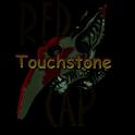 Touch Stone logo