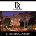 Billionaires Row logo